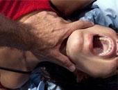 """""""عنتيل يابانى"""" يغتصب 100 سيدة أثناء مشاركتهن فى دراسة وهمية عن النوم"""