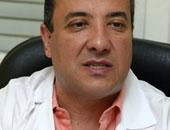 """هشام الخياط: كبسولة """"VIEKIRA"""" لعلاج فيروسC تصلح لجميع أنواع الفيروس"""