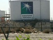 مصرع شخص وإصابة 30 فى حريق بمجمع سكنى لشركة أرامكو السعودية