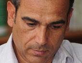 سمير درويش: انتخابات اتحاد الكتاب نزيهة ولم أقرر الترشح لرئاسته