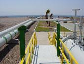 5 نصائح يجب اتباعها فى حالات تسرب الغاز تعرف عليها