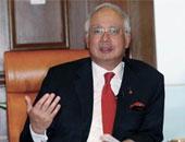 استجواب رئيس وزراء ماليزيا بشأن ودائع بملايين الدولارات
