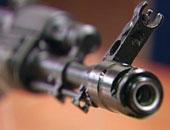 """شركة سلاح أمريكية تعرض 33 مليون دولار كتعويضات على أسر ضحايا """"مجزرة ساندي هوك"""""""