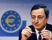 رئيس وزراء إيطاليا: تحصين 80% من الإيطاليين نهاية الشهر.. وانتعاش سوق العمل