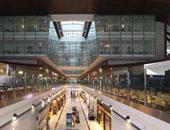مطار دبى يستقبل 7,6 ملايين مسافر فى أبريل