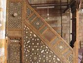 ماذا تم فى مشروع المنابر الأثرية بالمساجد؟ الوزارة تجيب