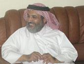 """شاهد فى دقيقة.. عبد الرحمن النعيمى """"ذراع موزة"""" لتمويل الإرهاب"""