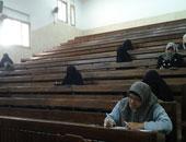 4 إجراءات لدخول امتحان الدور الثانى لطلاب الدراسات الإسلامية بأسوان
