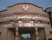 مستشفيات القليوبية تستقبل 11 مرشحا لمجلس الشيوخ لإجراء الكشف الطبى حتى الآن