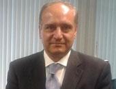 سفير مصر فى الرياض يبحث مع نائب وزير الخارجية السعودى العلاقات الثنائية