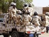 قوات سودانية ليبية تحرر 22 شخصا من قبضة عصابة للإتجار بالبشر
