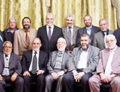 خلايا الإخوان تحرض الإعلام الفرنسى ضد مركز دراسات الشرق الأوسط فى باريس