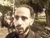 """""""6 إبريل الجبهة"""": فكرة تجميع القوى الثورية مطروحة ونستبعد """"الإخوان"""""""
