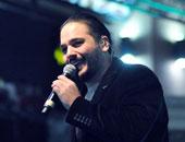 رامى عياش: أستعد لجولة غنائية فى أمريكا وإسبانيا والإمارات