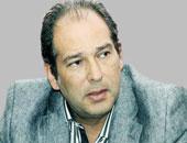 """حسام الخولى:  محاسبة غير الملتزمين بقرار """"الوفد"""" عدم الانضمام لـ""""دعم مصر"""""""
