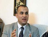 هاشم ربيع: النور لن يكشف عن تحقيقات عنتيل الإسماعيلية إلا بعد الانتخابات