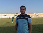 بلدية المحلة يفاضل بين 3 مدربين لخلافة نبيل محمود