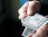 محمد أبو هرجة يكتب: المال الحرام