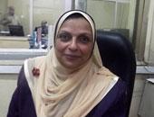 رفع درجة الاستعدادات بالمستشفيات بكفر الشيخ وتشديد الرقابة على الأسواق