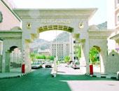 رئيس إدارة مسلمى القوقاز : السعودية تحرص على تأمين فرص التعليم لأبناء الأمة الإسلامية