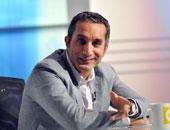 """الصحافة العالمية تبرز خبر تقديم باسم يوسف لجوائز """"إيمى"""""""