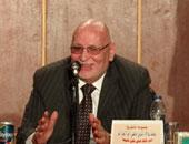 علاء أبو العزائم: اتفاقية تعيين الحدود ستعود على مصر بالكثير من الفوائد