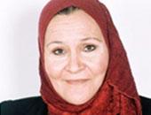 عبلة الهوارى:إعلان حالة الطوارىء لمدة 3 أشهر دستورى للحفاظ على الأمن القومى