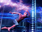 ��� ����� ���� 2 The Amazing Spider-Man