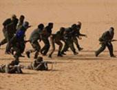 محمد السعيد يكتب : الإرهاب