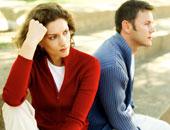 الطلاق فى مفهوم الشريعة وليس الفقه