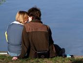 أحمد بزان يكتب: كرهت كل كلام الحب