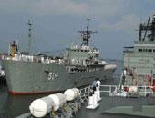 اليمن تضبط 13 سفينة إيرانية دخلت مياها الإقليمية خلال الـ3 سنوات الماضية