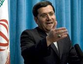 مسئول: إيران تتسلم مئة إيرانى من المحكوم عليهم فى كردستان العراق