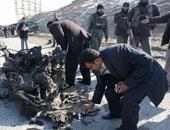 الأمم المتحدة تدين مقتل 12 مدنيًا بينهم أطفال فى انفجار بأفغانستان