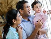 مينا سمير يكتب: التربية بالقدوة