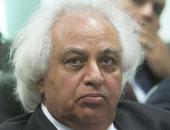 """سمير غطاس: الترشيحات على لجان البرلمان تتم بالاتفاق تحت """"بير السلم"""""""