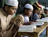 خالد نبيل يكتب : لغة القرآن تستغيث فهل من منقذ ؟