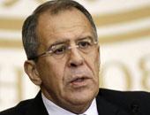 روسيا: العقوبات الغربية تعرقل حل القضايا الحالية