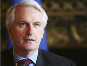 """الجارديان: مطالب بريطانيا بحماية منتجاتها الغذائية يثير """"دهشة"""" أوروبا"""