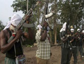 مقتل وإصابة 6 أشخاص فى هجوم مسلح فى بوروندى