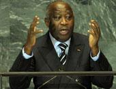 المحكمة الجنائية الدولية تطعن على قرار براءة رئيس كوت ديفوار السابق