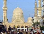 أهلا رمضان.. تعرف على أبرز مشايخ الصوفية فى مصر