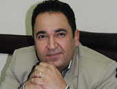 محمد على خير يدعو المصريين لهدنة 3 أشهر من المظاهرات