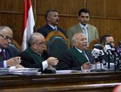 13 مايو ..الحكم فى إلغاء قرار منع نجلاء الإمام من السفر