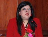 جمعية نهوض وتنمية المرأة تقيم احتفالية بمناسبة ختام مشروع أحلام البنات