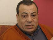 رئيس بحوث الأرصاد: الإسكندرية معرضة لتسونامى بحرى مدمر