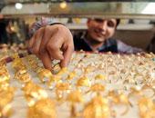 أسعار الذهب فى السعودية اليوم الأحد 22-3-2020 وعيار 24 بـ 181.23 ريال سعودى