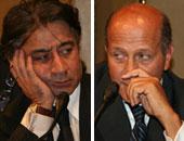 مفاجأة.. «المغربى» يشهد ضد «جرانة» فى تحقيقات النيابة