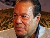 """منير الوسيمى ضيف برنامج """"بالعربى"""".. غدا"""