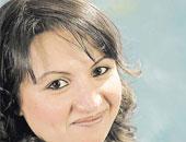 """المخرجة هالة خليل: قبلات منة شلبى فى """"نوارة"""" كانت لازم تكون حقيقية"""
